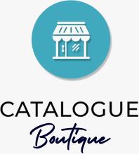 icône boutique