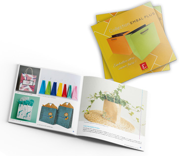 Image-catalogue-pour-site