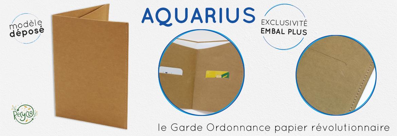 BANDEAU-AQUARIUS