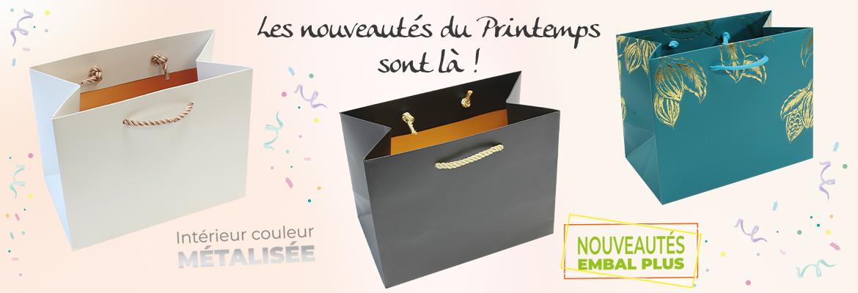 BANDEAU-Nouveaute2021