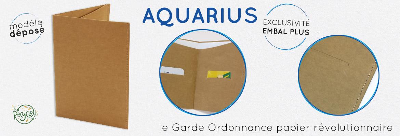 BANDEAU-AQUARIUS_light