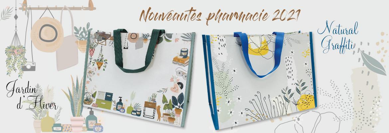 BANDEAU-Reutilisable-pharma-2021_light