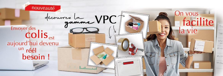 bannière-gamme-VPC_light