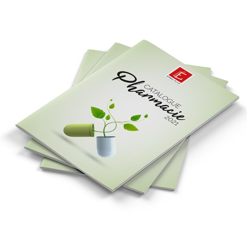 Catalogue-pharmacie-2021